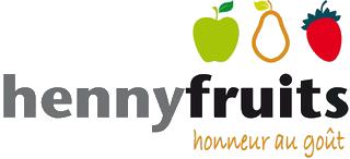 hennyfruits